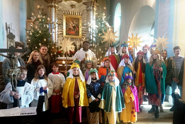 Sternsinger2018 1 Copy