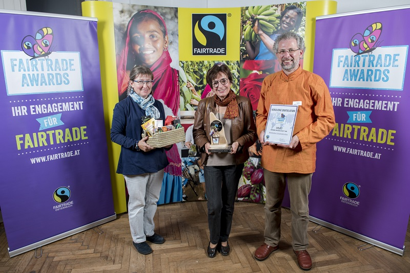 fairtradeawardDSC 1467